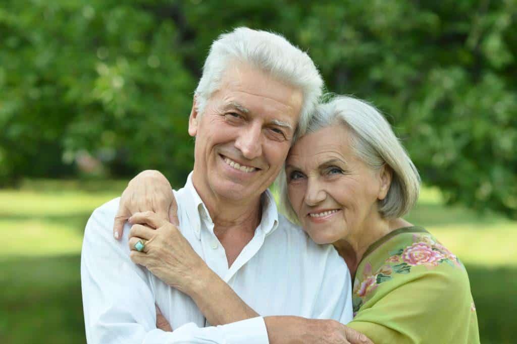 Kurkuma Verbeugung Alzheimer-Erkrankung
