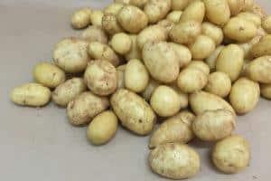 Indische Kurkuma Kartoffeln Rezepte