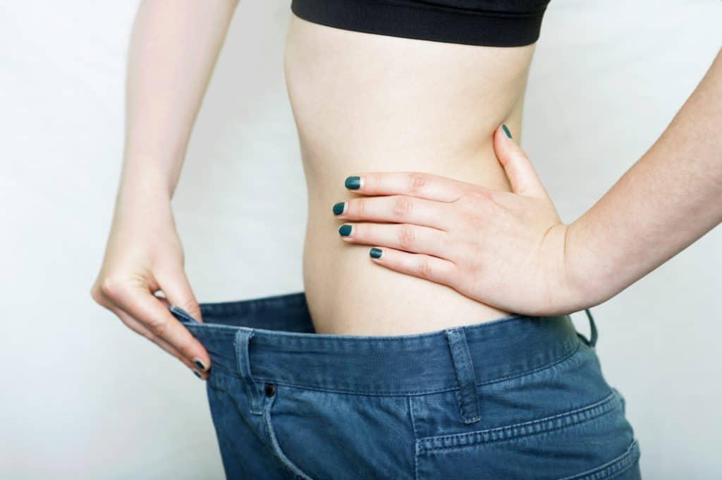 kurkuma superfood dieta de adelgazamiento proceso metabólico adelgazar con cúrcuma